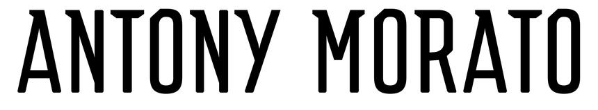 https://bbt.org.ua/wp-content/uploads/2019/11/antony-morato_brand-min.png