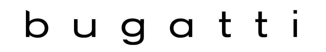 https://bbt.org.ua/wp-content/uploads/2019/11/bugatti_brand-min.png