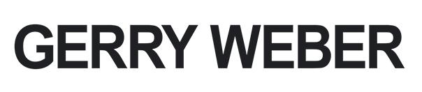 https://bbt.org.ua/wp-content/uploads/2019/11/gerry_weber_brand-min.png