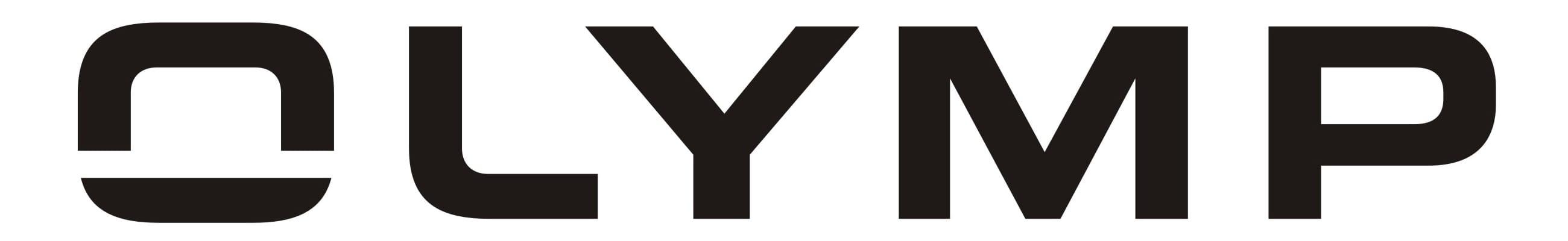 https://bbt.org.ua/wp-content/uploads/2020/01/OLYMP-Logo.jpg