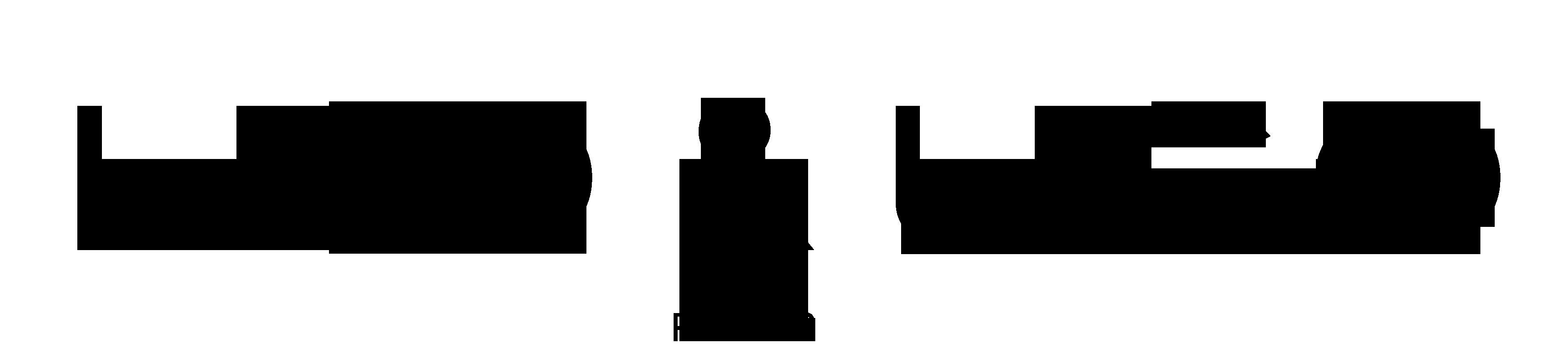 https://bbt.org.ua/wp-content/uploads/2020/07/leohugo-logo.png