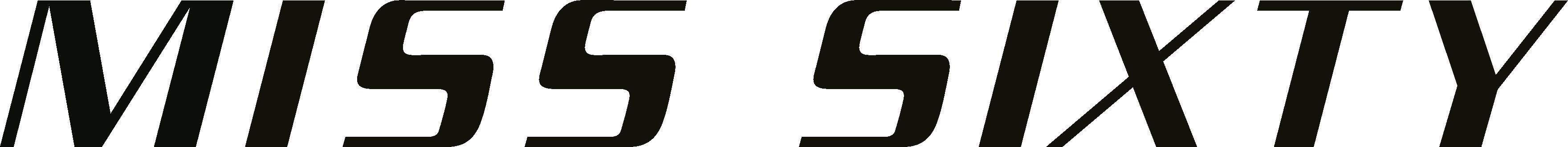 https://bbt.org.ua/wp-content/uploads/2020/07/miss_sixty-logo.png